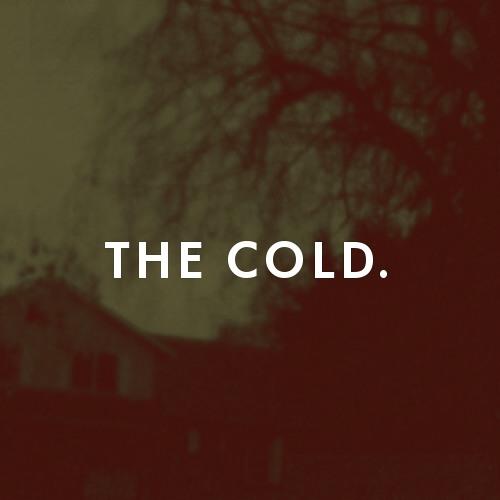 The Cold (demo version)