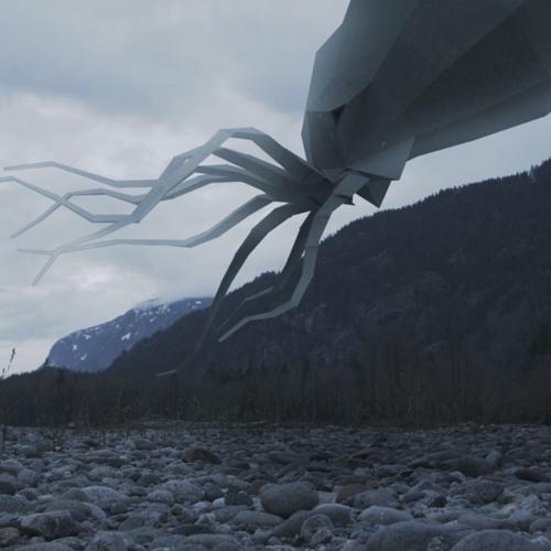 Julien Mier-Glide.Sail.Float. (Insatiable HipHop Remix)