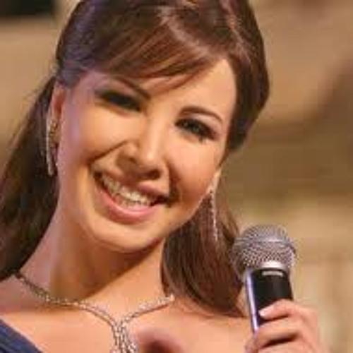Nancy Ajram El Donya Helwa reworked by L.R and FD
