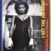 Brigette McWilliams - I Get The Job Done (DjSoulBr Smooth Marks 2012 Edit)