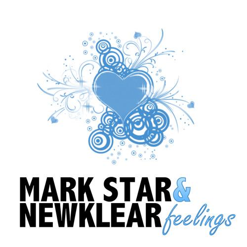 Mark Star & Newklear - Feelings preview