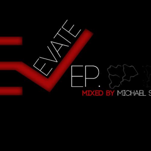 Elevate EP 2