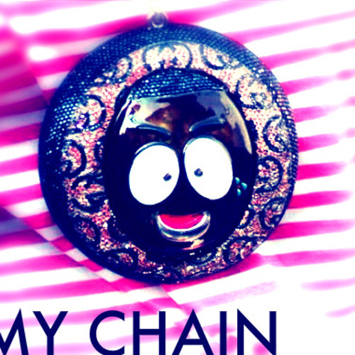 Jay Ðanko - MY CHAIN