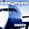 Star Pilots - Higher (69Rave!rz Remix Edit)