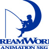 Custom Dreamworks Intro Music