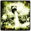 GANGNUM STYLE - Pacifik Remix GANDHU STYLE diss track