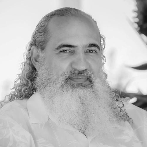 Gayatri Mantra with Prem Baba