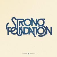 DJ BASTOS HOSTED BY FARSH STRONG FOUNDATION RADIO 06/11/2012