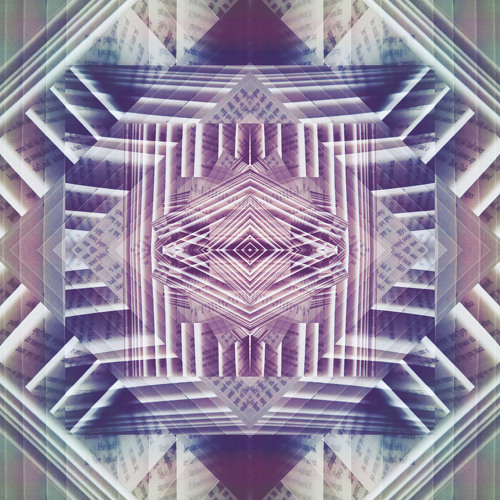 Tubelord - 4t3 (Olympians Remix)