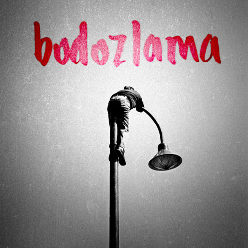 Bodozlama // Re-Cordis (Produced by VEYasin)