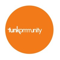 Funkommunity What You Give Single Mix