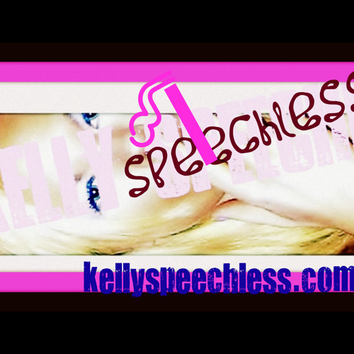 The Kelly Speechless Show - Will Making Them Jealous Work? (made with Spreaker)