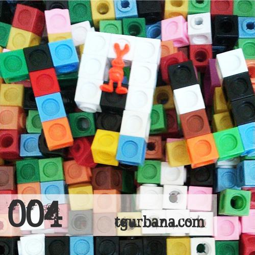 TGU004-sirm