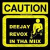 THIS IS TECKTONIK MUISC BY REVOX MIIX
