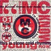 Young Mc - Know How remix