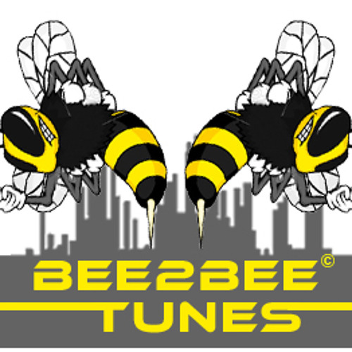 Bee2Bee - Insecta mix