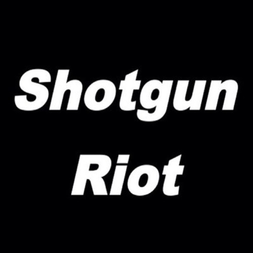 Shotgun Riot - I Don't Need You FEAT Stephanie Kay