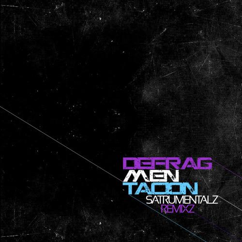 Mente Sabia Cru -El Circulo (Satrumentalz Remix)