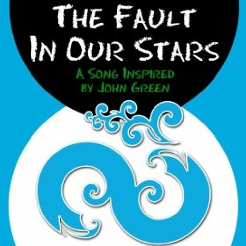 The Fault In Our Stars - Bloom