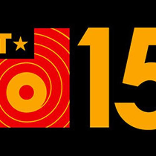 Live @ Nordic Trax 15yr Anniversary LA