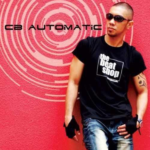 CB Automatic - Tambay