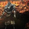 Dark Souls - Gwyn, Lord of Cinder (HighWinds Remix)