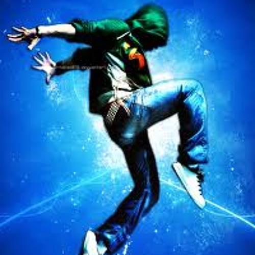 Dancing on the Airwave (SJE Music 2012) - Original (SJE Extended Dance Mix)