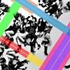 4Minute - Muzik (Roller Disco Remix)