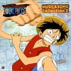 Download One Piece - Overtaken Mp3
