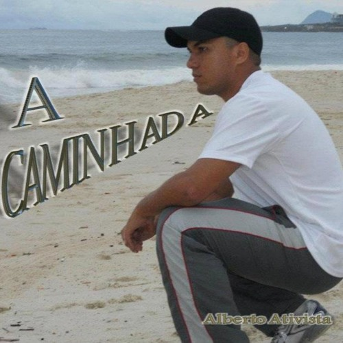 Brasil no Ringue - Letra Alberto Ativista, Rapper Tiago Soul