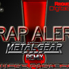 Trap Alert (MGS Alert Phase Remix)