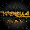 Krewella - Alive (Stephen Swartz Remix)