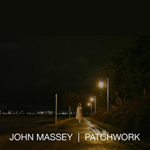 John Massey - Patchwork (Sone Remix) ~ Sub Spec [Low Res]