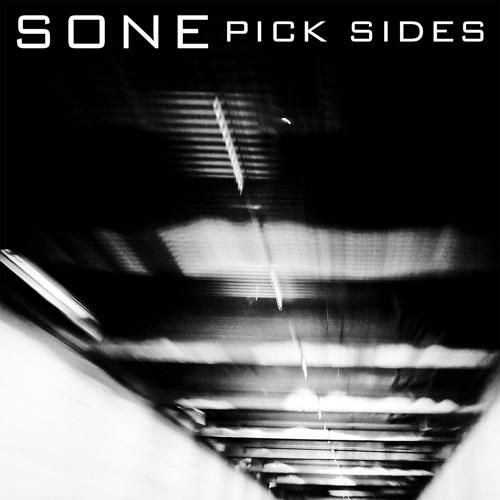 Sone - Pick Sides ~ Sub Spec (Low-Res)