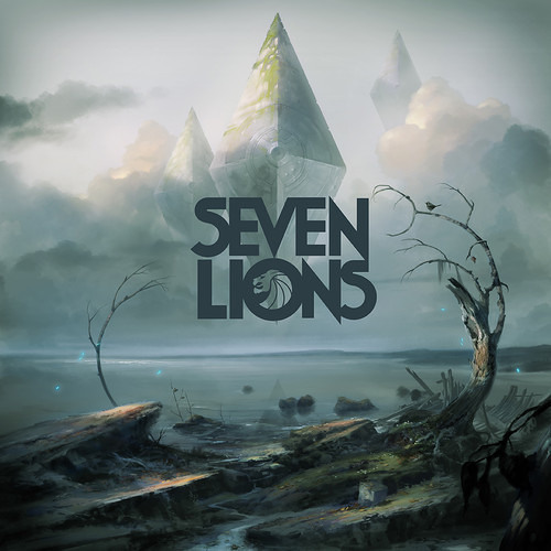 Seven Lions - Days to Come ft. Fiora (Simba Remix) [FREE DOWNLOAD]