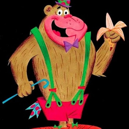 Jamburglar and Labrat - Salsa Gorilla