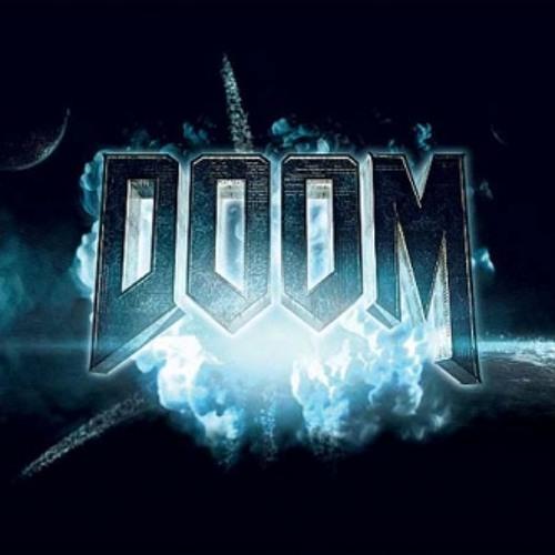 Sirius-DOOM (Original Mix)