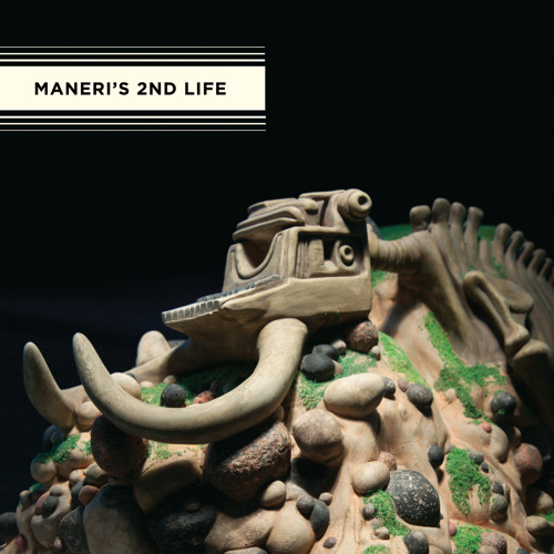 Maneri's 2nd Life