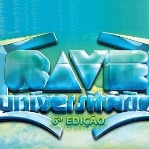 Rave Universitaria 6° Ed. (24.11.2012)