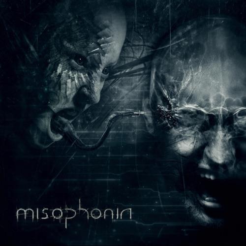 """""""Khokatizaar"""" - by Misophonia"""