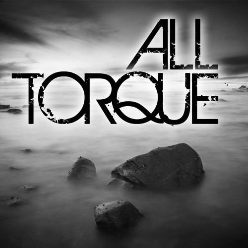 My Own Way (acoustic) - All Torque