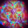The Kaleidoscope - A Musical Expression By Bernardo Placencia & Tony Pope