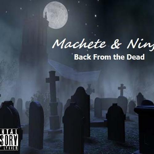 Homies (Remix) Machete & Ninja - North Adams Mass