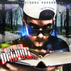 3. Rhymes Deluxe - 3.Historias de barrio (Prod. Internet - Uso libre) - www.hiphopxtreme.com