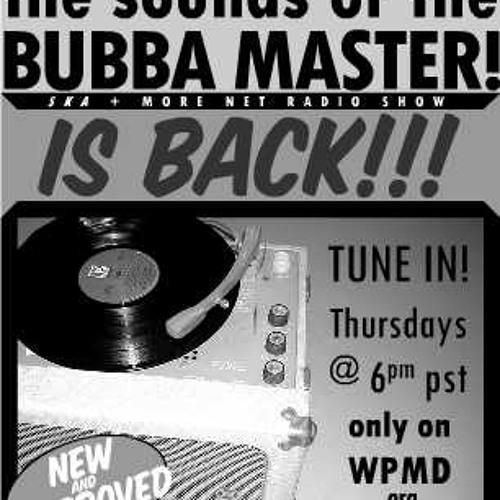 Bubba's WPMD Reel