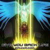 Give You Back Life (Swifty Song) - Ephixa