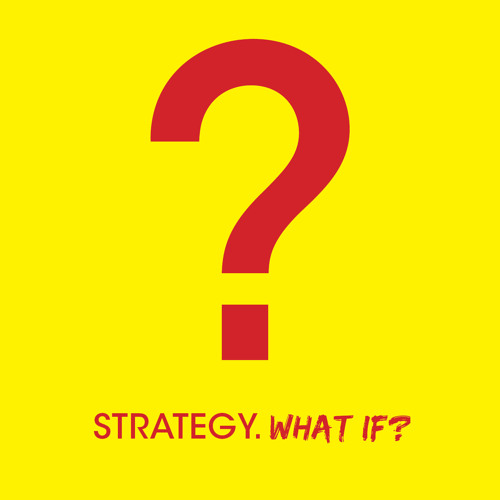 Strategy - VidM ( OUT 12/04/12 )