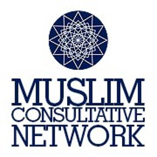 This American Muslim Life #5 - Linda Sarsour