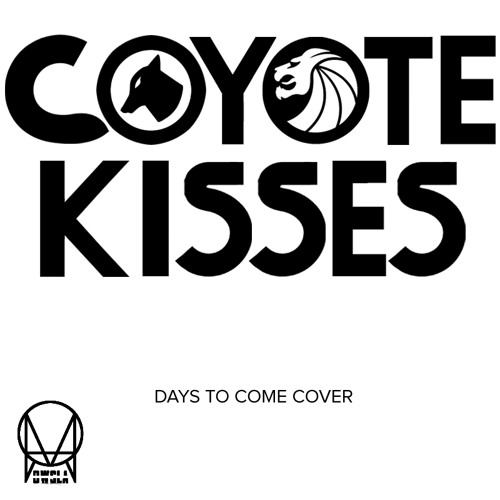 Seven Lions - Days To Come (Coyote Kisses Cover)