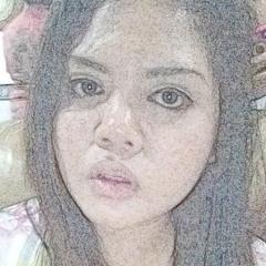 Tak Upaya Menangis Lagi - Siti Nordiana (cover part low keys je! hahaha part chorus je skip!)